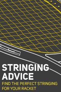 String Advisor