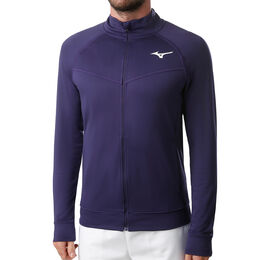 Training Jacket Men