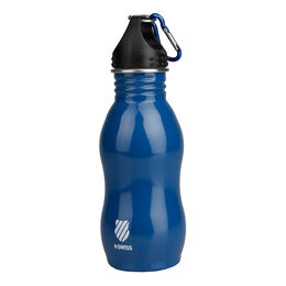 Promo Drink Bottle
