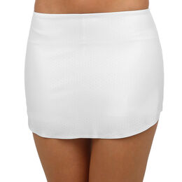 Tournament Court Skort Women