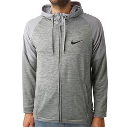 Dri-Fit Fleece Full-Zip Jacket Men