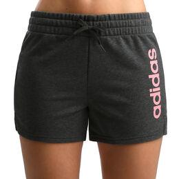 Essentials Linear Short Women