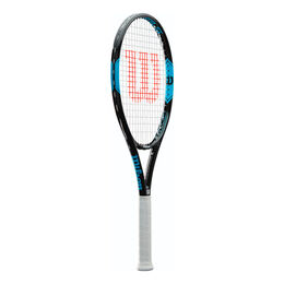 Monfils Power 105