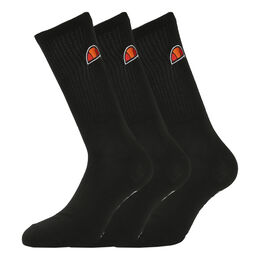 Arral 3er Pack Socks Unisex