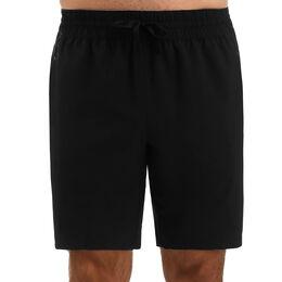 F^2 Bonded 8,5in Shorts Men