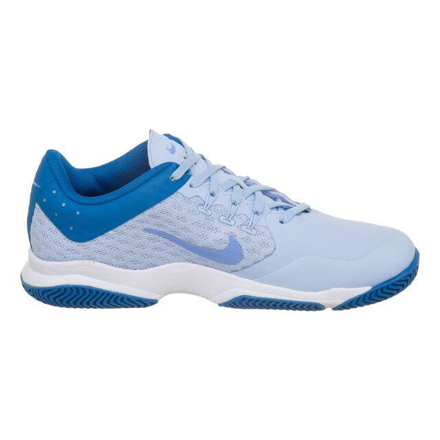 sale retailer b8f74 5f959 Nike · Nike · Nike · Nike · Nike · Nike · Nike · Nike · Nike · Nike. Air  Zoom Ultra ...