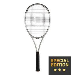 Blade 98 18x20 CV LTD (Special Edition)