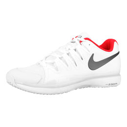 Zoom Vapor 9.5 Tour Grass Men