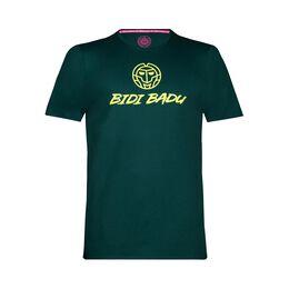 Karifa Basic Logo Tee Boys