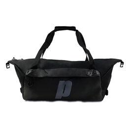 Tour Evo Duffel Bag