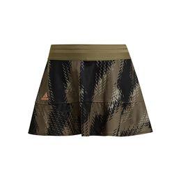 PR Match Skirt