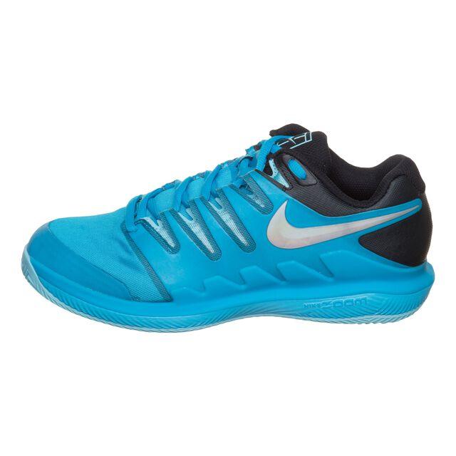 official photos 76e94 3531e Nike  Nike  Nike  Nike  Nike  Nike  Nike  Nike  Nike  Nike  Nike. Air Zoom  Vapor X Clay ...