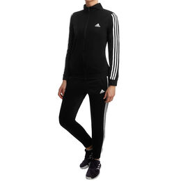 Team Sports Tracksuit Women
