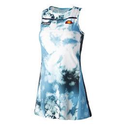 Marasusa Dress