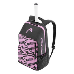 Radical Backpack pink
