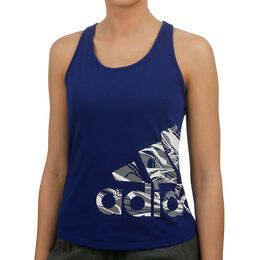 Adi Logo Tank Women