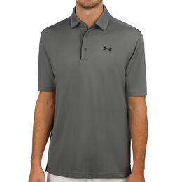 Tech Polo Men