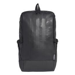 T4H Response Backpack Unisex