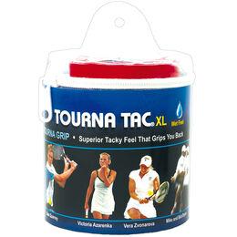 Tourna Tac Tour XL pink 30er