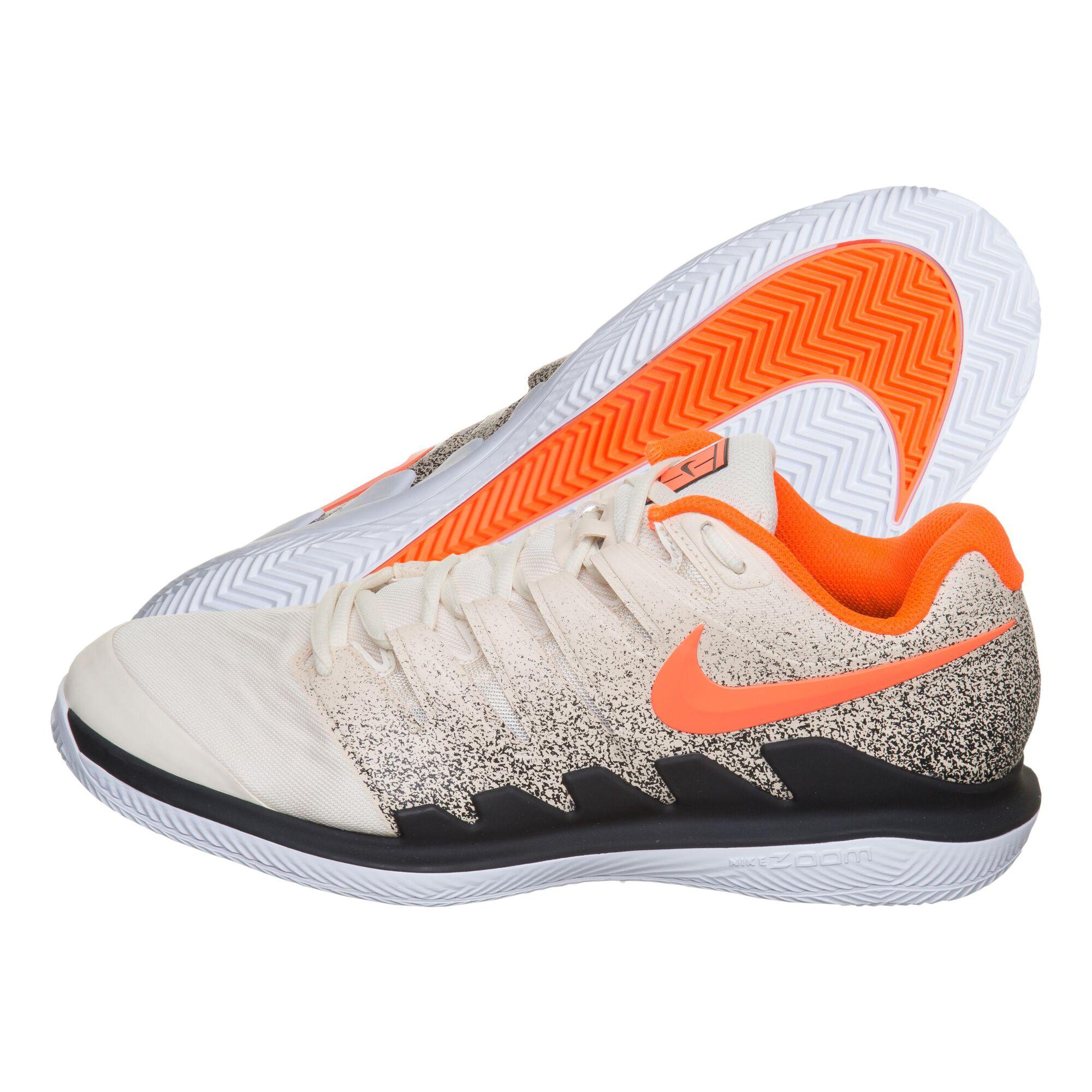 1e37f5c4440cd ... Nike  Nike  Nike  Nike  Nike  Nike  Nike. Air Zoom Vapor X Clay ...