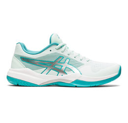 Gel-Game 7 AC Women