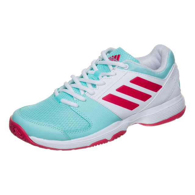best sneakers 79c93 1c106 adidas  adidas ...