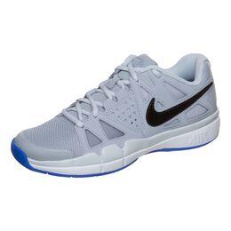 buy popular 9b609 8c2b7 Air Vapor Advantage Carpet Women. Nike Tennisskor