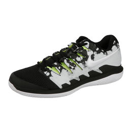 Air Zoom Vapor X Premium Men
