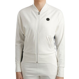 Signature 81 Track Jacket Women