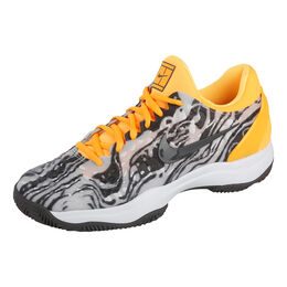 hot sale online a820d e2767 Nike. Air Zoom Cage 3 Clay Men