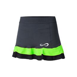 Starlett Skirt