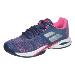 Propulse Blast Clay Women