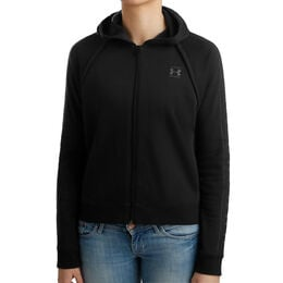 Rival Fleece Full-Zip Women