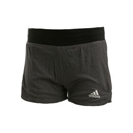 2in1 Chill Shorts Girls