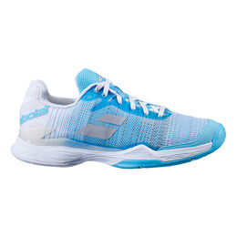 Jet Mach II All Court AC Women