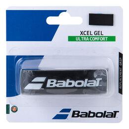 Xcel Gel schwarz