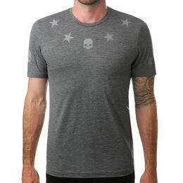 Tech Star Tee Men