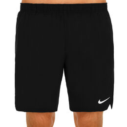 Court Flex Ace Tennis Shorts Men