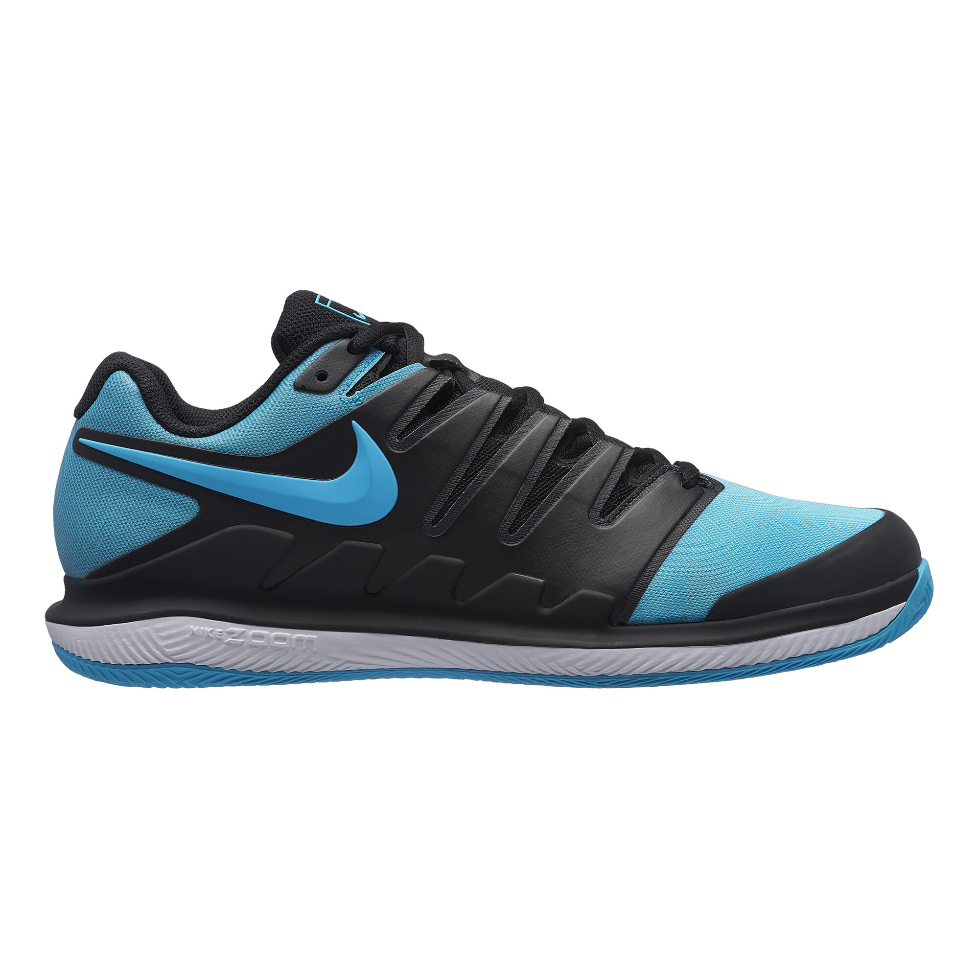 separation shoes 26ecd 6b2f3 Nike  Nike  Nike  Nike  Nike. Air Zoom Vapor X Clay ...