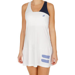 Performance Racerback Dress Women