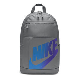 Elemental 2.0 Backpack Unisex grau/blau