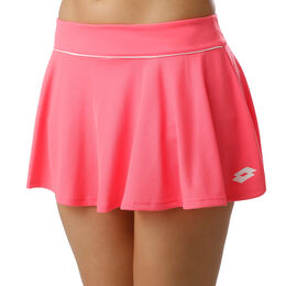 Tennis Teams PL Skirt Women