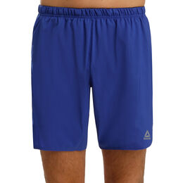 Reflective 7in Shorts Men