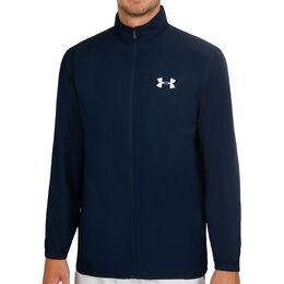Sportstyle Woven Full-Zip Jacket Men