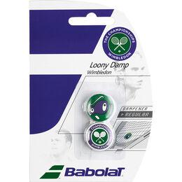 Loony Damp Wimbledon 2015 2er Pack 73540d4301cb2