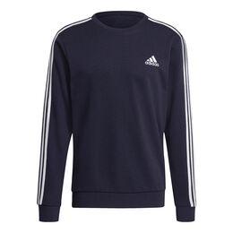 3-Stripes FT Sweatshirt