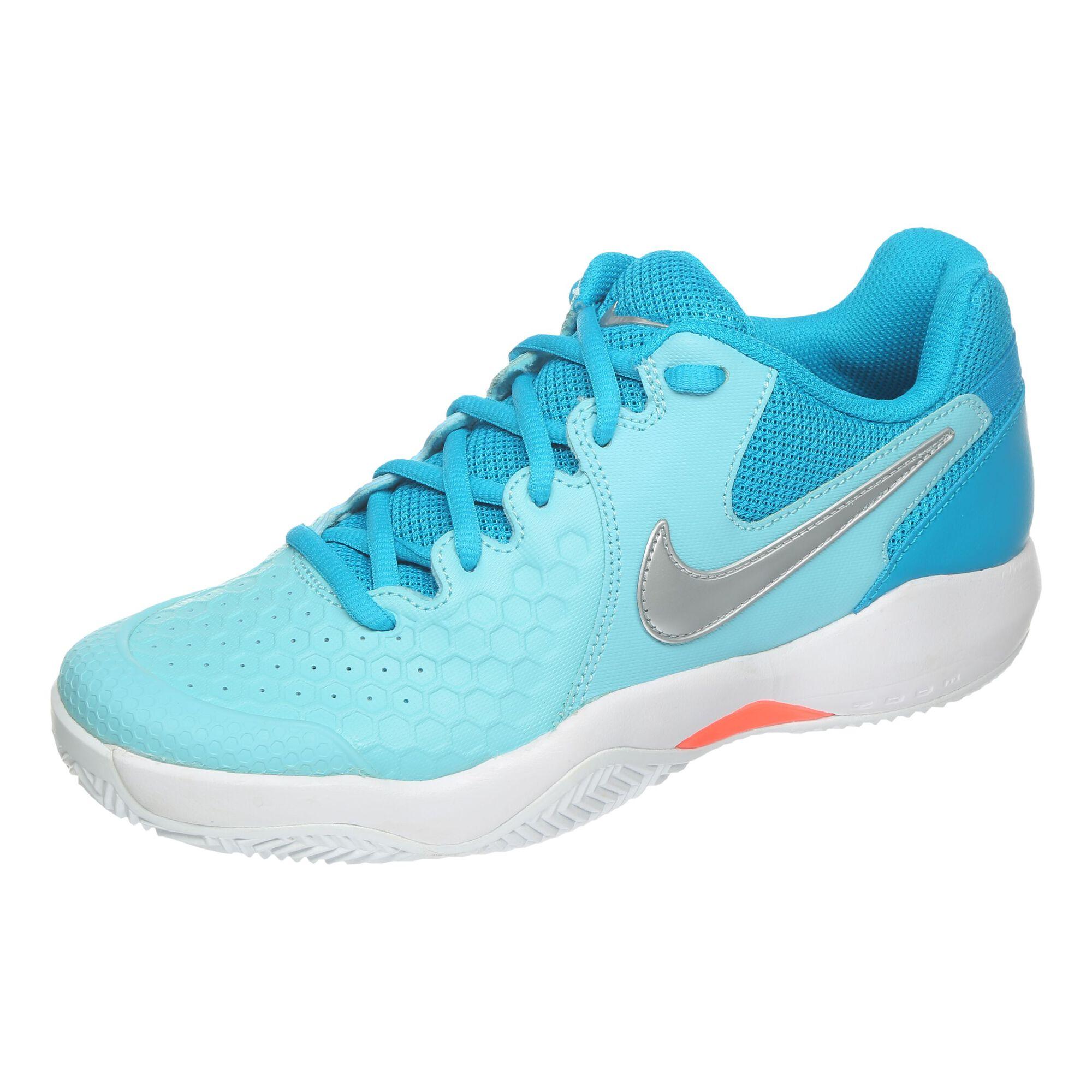 best sneakers 65ca7 f0fae Nike · Nike · Nike · Nike · Nike · Nike · Nike · Nike · Nike · Nike. Air  Zoom Resistance Clay ...
