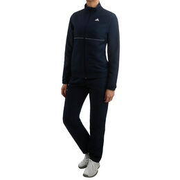 Club Track Suit Women