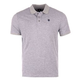 Tac Sport Heritage Basic Polo