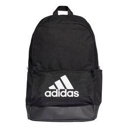 Badge of Sports Classic Backpack Unisex c3c577ef85006